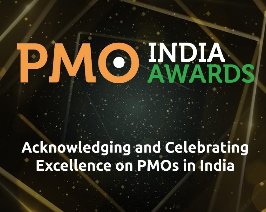 PMO India Awards